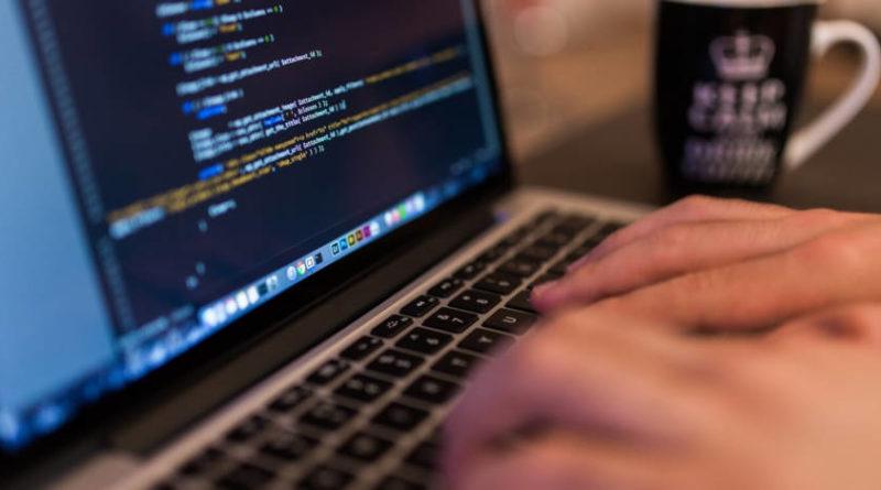 Las mejores laptops para programadores 2019