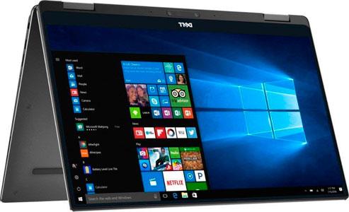 Mejores portátiles con pantalla táctil