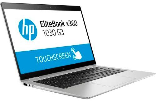 Las mejores laptops empresariales