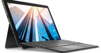 Las mejores laptops para empresas 2018