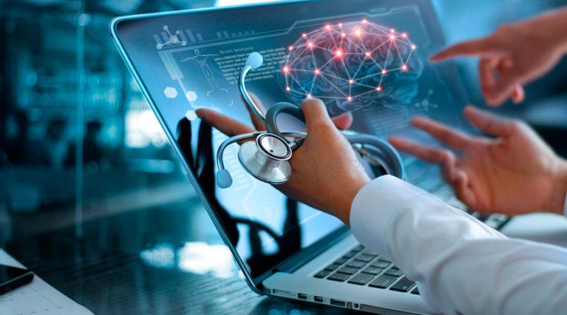 Las mejores portátiles para estudiantes de medicina