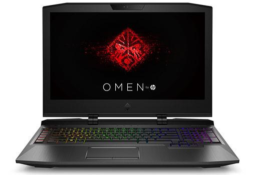 Las mejores laptops HP 2019