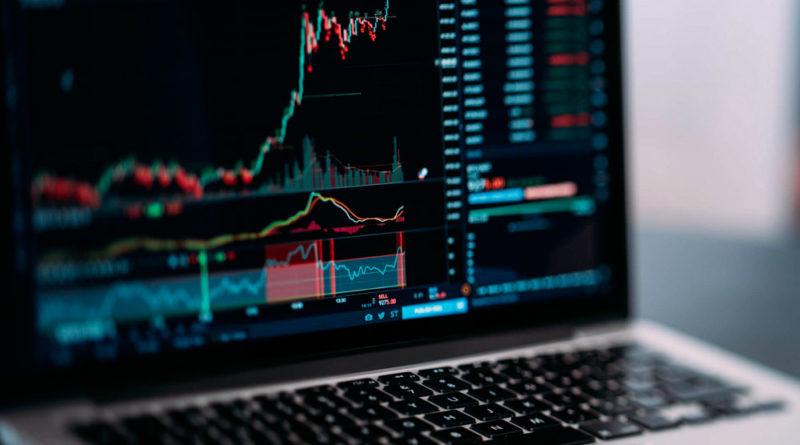 Las mejores portátiles para trading