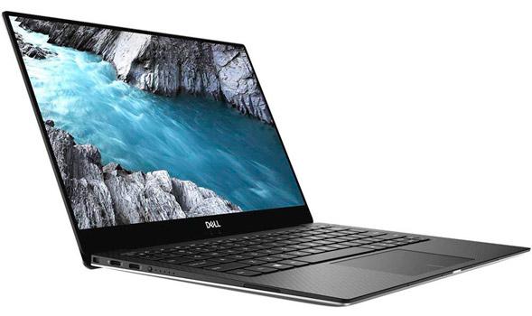 Mejores portátiles Dell - Las mejores marcas de portátiles