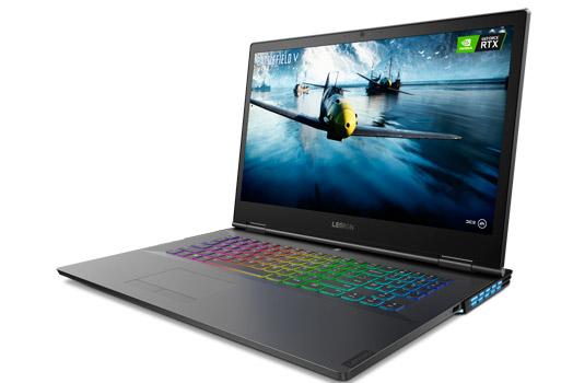 ¿Cuál es mejor portátil Lenovo? | Las mejores laptops Lenovo
