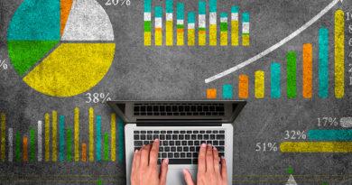 laptops para Ciencia de Datos