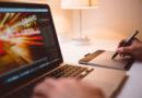 Las mejores laptops para Autocad