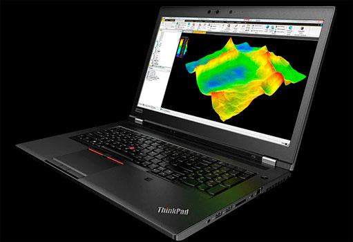 mejores laptops para Autocad