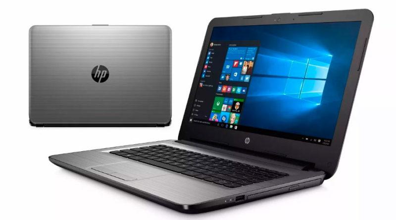 Las mejores laptops por menos de 200 dolares