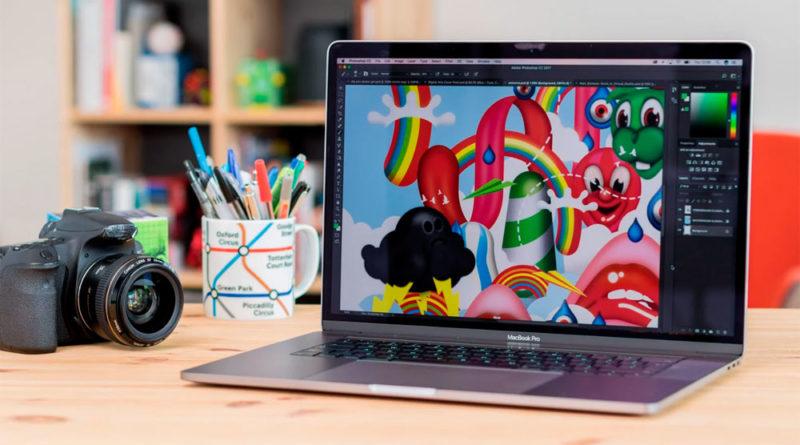 Las mejores Mac para Diseño Gráfico