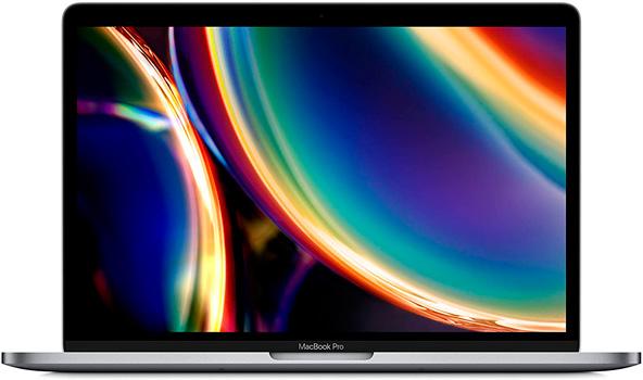 mejores portátiles apple - las mejores marcas de portátiles