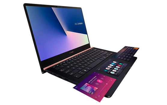 Las mejores laptops para estudiantes