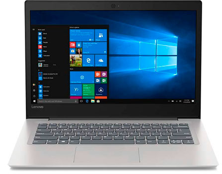 Las mejores laptops por menos de 300 dólares