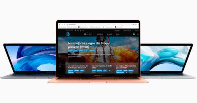 Cuál es el mejor portatil Apple 2020 Las 10 mejores marcas de portátiles