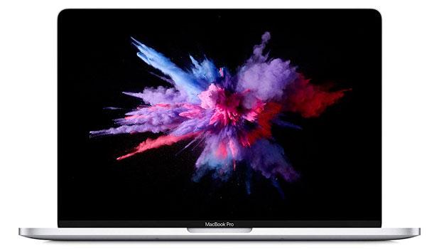 Los mejores portátiles Apple Mac Book