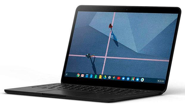 Mejores laptops para estudiantes Los mejores portátiles para escritores y periodistas