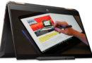 Las mejores laptops con pantalla táctil