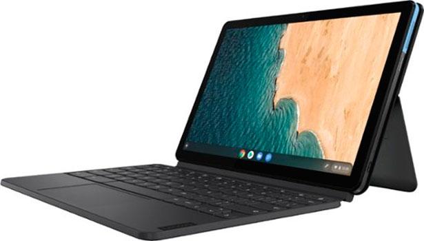 Mejores laptops lenovo
