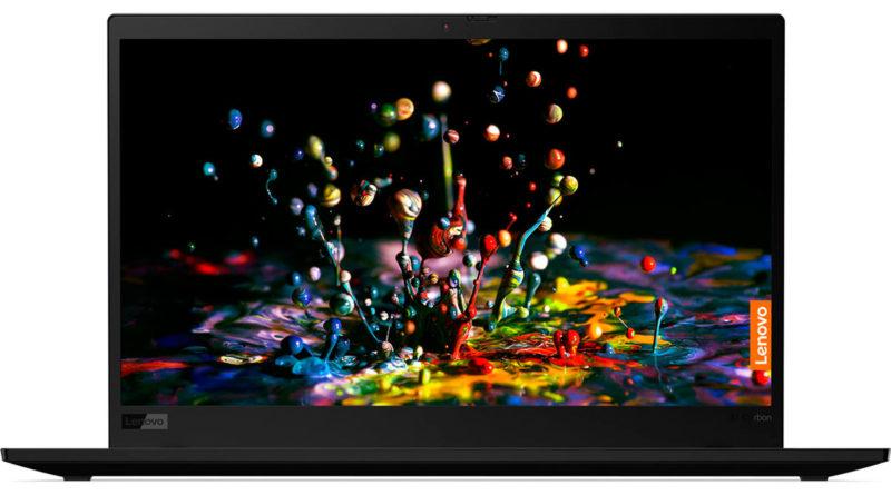 Las mejores laptops Lenovo Chile