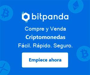 comprar criptomonedas vender bitcoin