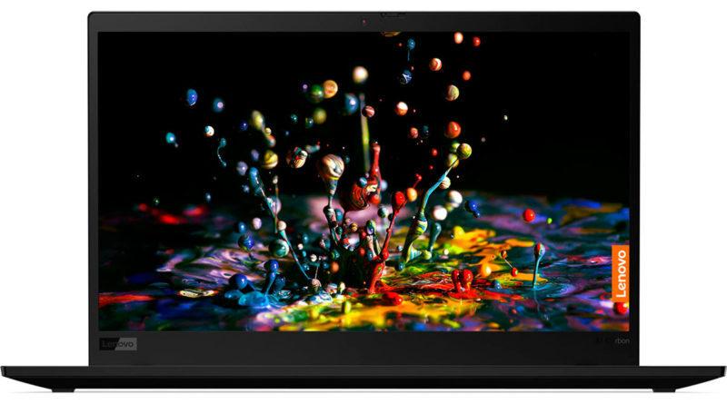 Las mejores laptops Lenovo en Colombia