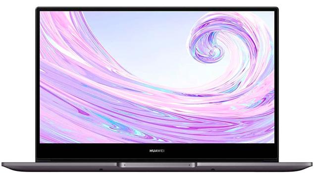 Los mejores portátiles Huawei