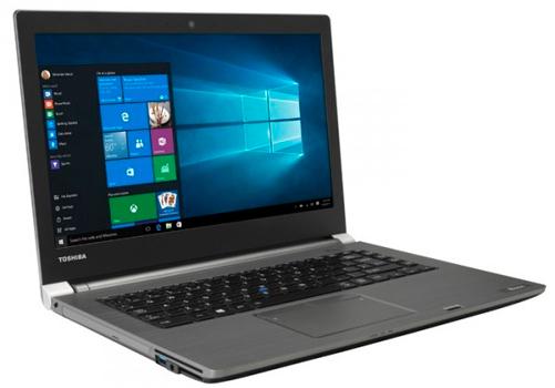 Mejores laptops Toshiba Cuál es el mejor portátil Toshiba