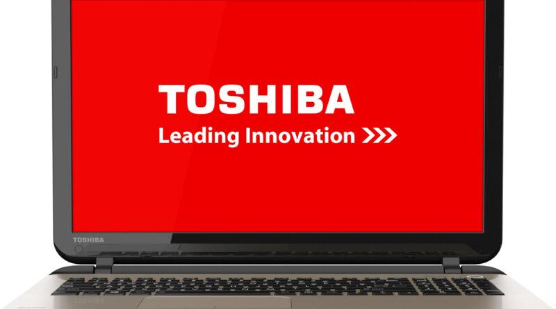 Las mejores laptops Toshiba, cuál es el mejor portátil Toshiba