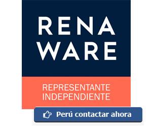 Rena Ware Peru