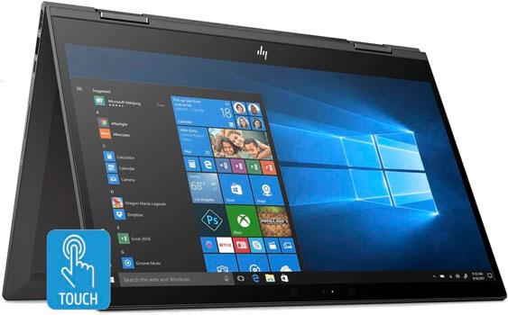 Las mejores laptops AMD Ryzen 2020