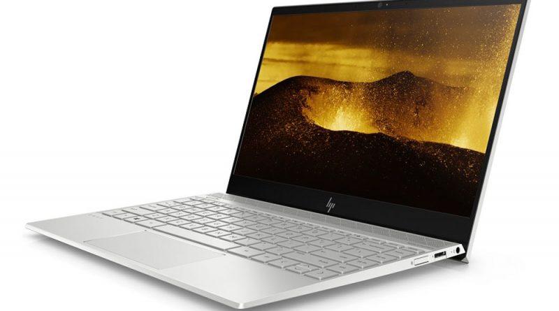 los mejores portátiles HP