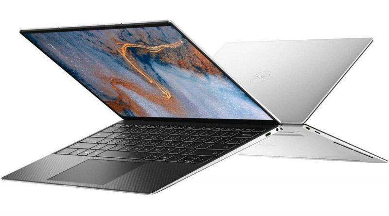 Las mejores laptops Dell