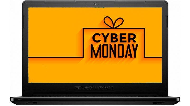 Cyber Monday 2020 de Amazon