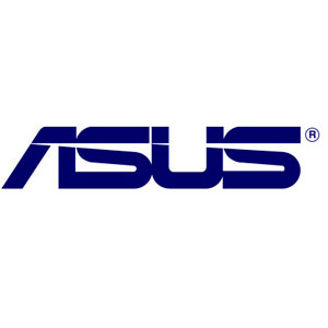Laptops Asus