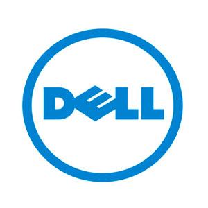 Laptops Dell