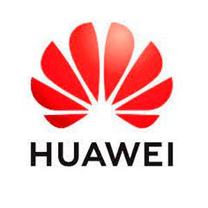 Laptops Huawei