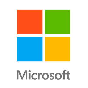 Laptops Microsoft