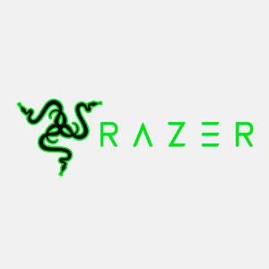 Laptops Razer