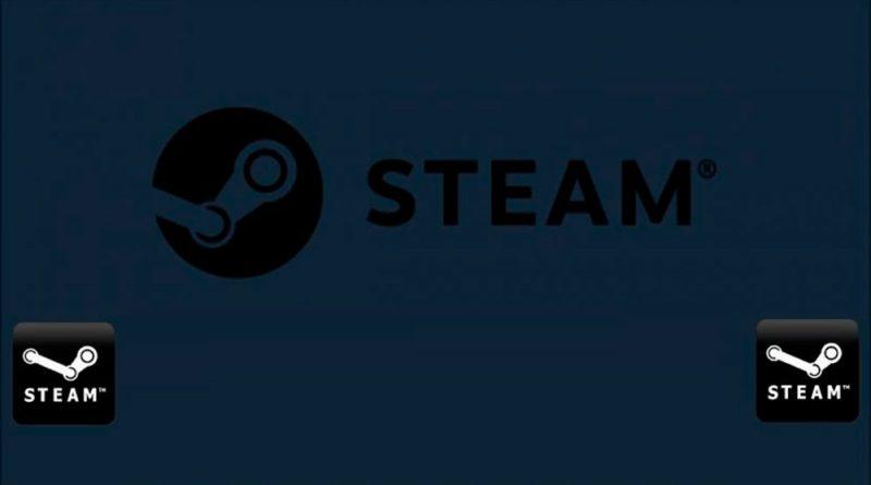 Steam para Linux te permite jugar juegos de Windows de otras tiendas