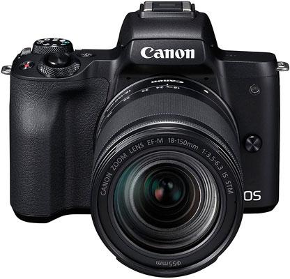 Las mejores cámaras para hacer videoblogs