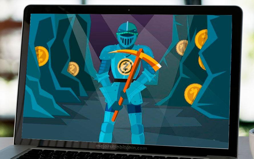Las mejores tarjetas gráficas para minería de Zcash Las mejores laptops para minería de criptomonedas
