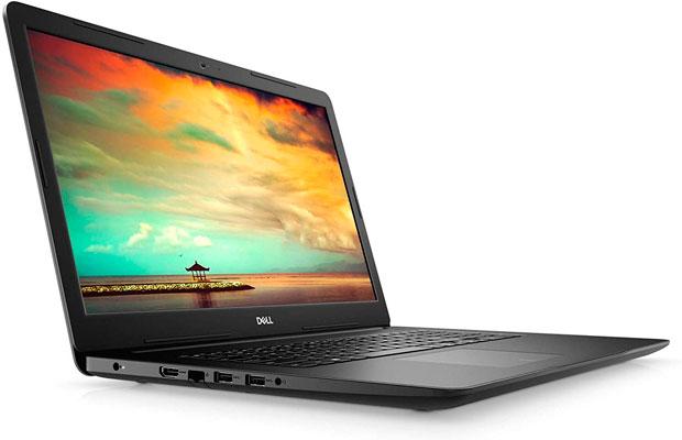 La mejor laptop Dell al menor precio 2021