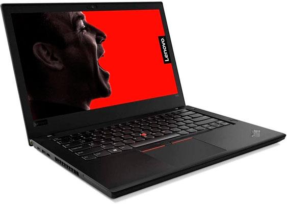 Las Mejores Laptops Para Ciencia de Datos