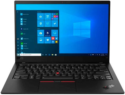Las mejores laptops Lenovo 2021
