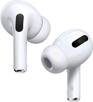 Los mejores audífonos inalámbricos 2021