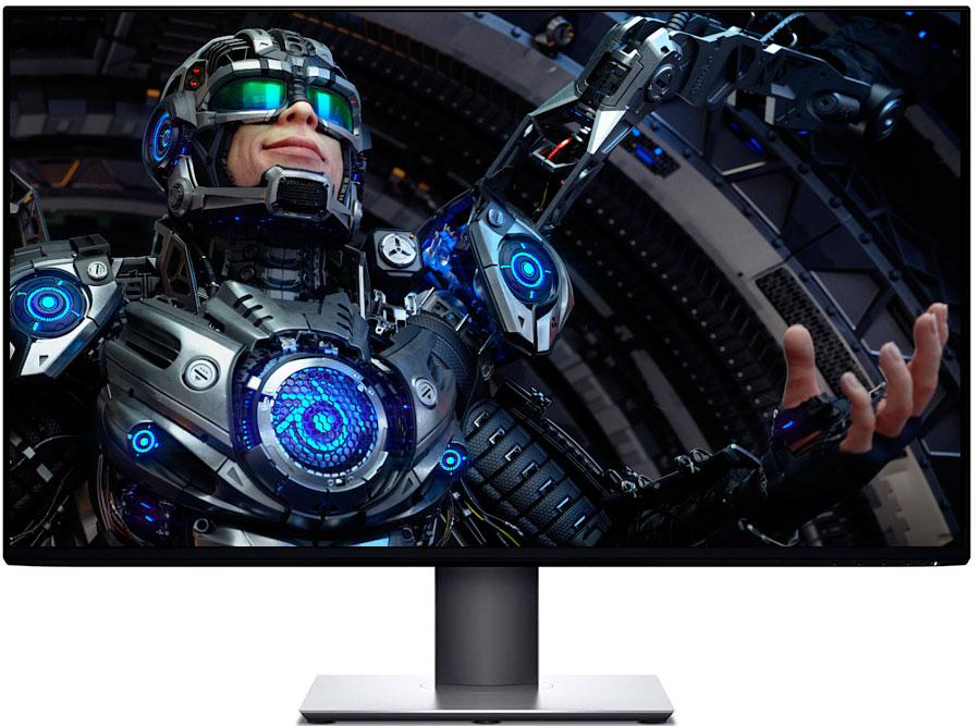 Blender Los mejores programas de modelado 3D Gratuitos