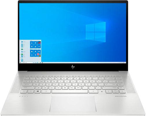 Encuentra la mejor laptop para editar fotos y videos