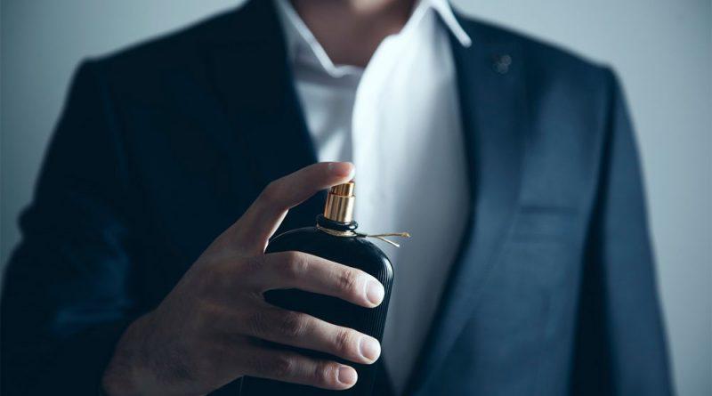 Los mejores perfumes para hombre para usar en el trabajo