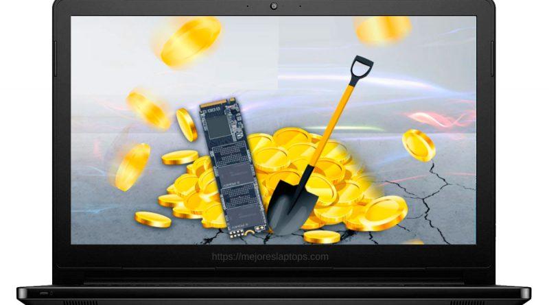 Por qué minar Chia Coin podría dañar tu SSD y cómo resolverlo