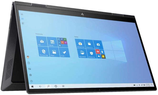 Las mejores laptops AMD Ryzen
